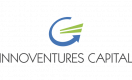 Innoventures Logo