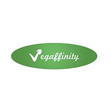 Vegaffinity