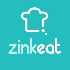 LOGO ZINKEAT