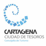 logo-cartagenaciudad