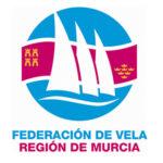 logo-federaciondevela