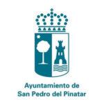 logo-sanpedro