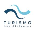 turismo-alcazares
